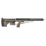 "SRS A1 Bullpup Sniper 22"" สีทราย - Silverback Airsoft"