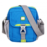 กระเป๋าสะพาย ( Pre-Order รอสินค้า 15-20 วัน ) รหัสสินค้า CX4033