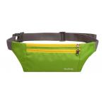 fashion กระเป๋าคาดเอว sport รุ่น KT4559 (รอสินค้า15-20วัน)