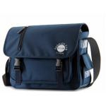 กระเป๋าสะพาย ( Pre-Order รอสินค้า 15-20 วัน ) รหัสสินค้า 9993
