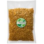 OEM เมล็ดข้าวสาลี ออร์แกนิค ขนาด 50 กรัม ขั้นต่ำ 50 ถุง