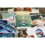 โปสการ์ดลาย Doraemon 30ใบ/เซ็ท