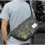 fashion กระเป๋าสะพาย รุ่น 6968 (รอสินค้า15-20วัน)