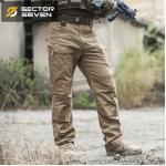 กางเกง Tactical Sector Seven รุ่น IX7