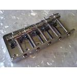 Bass Bridge 5 Strings