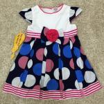 เสื้อผ้าเด็ก (พร้อมส่ง!!) 170460-32