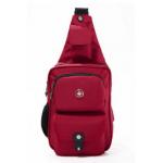 กระเป๋าสะพาย ( Pre-Order รอสินค้า 15-17 วัน ) รหัสสินค้า 8100