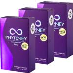 Phyteney Best Extra 3 กล่อง ฟรีค่าจัดส่ง EMS