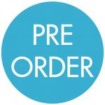 เงื่อนไขการสั่งสินค้าแบบ Pre Order?