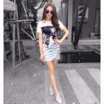-Hiend- kayasis dress style tokyo