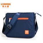 พรีออเดอร์!!! LOVERPUSS กระเป๋าสะพาย รุ่น LP6012
