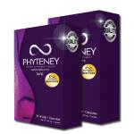 Phyteney Best Extra 2 กล่อง ฟรีค่าจัดส่ง EMS