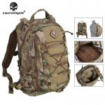 เป้หลังติดเวส Emerson Assault Backpack/Removable Operator Pack