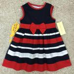 เสื้อผ้าเด็ก (พร้อมส่ง!!) 170460-27