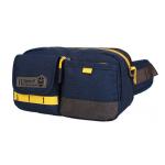 caran กระเป๋าสะพาย รุ่น CX0709 (รอสินค้า15-20วัน)