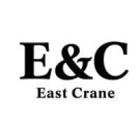E&C East Crane