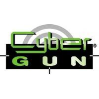 Cybergun ไต้หวัน