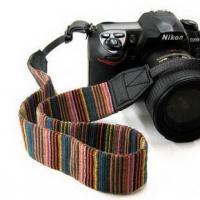 สายคล้องกล้อง Camera Strap