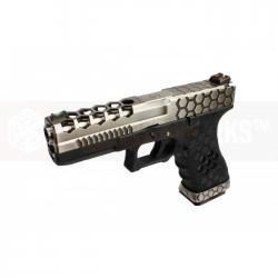 Glock 17 (VX0100) - Armorer Works