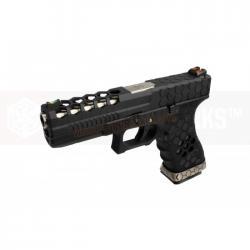Glock 17 (VX0101) - Armorer Works