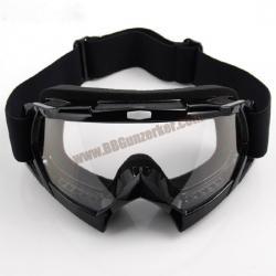 แว่น Goggle NV1316