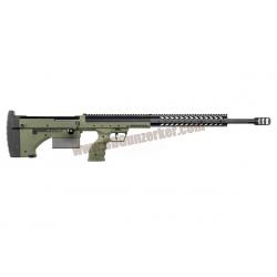 "SRS A1 Bullpup Sniper 26"" สีเขียว - Silverback Airsoft"