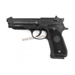 Beretta M92A1 ระบบ CO2 - KWC
