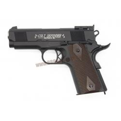 Compact 1911 3.8 (Type B) WE