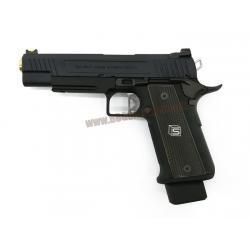 SALIENT ARMS INTERNATIONAL 2011 Hi-Capa 5.1 - EMG Arms