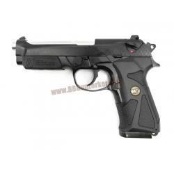 MP900 Full Auto - WE 902