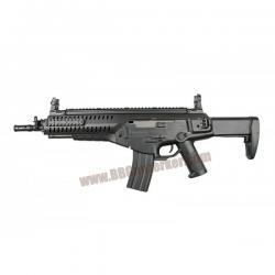Beretta ARX160 - Umarex