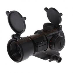 Red Dot Aimpoint Comp M3