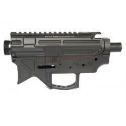 Body ABS M4 (AEG) - Battle Arms