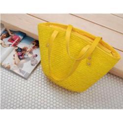 wholesale 10 pcs. ++(Yellow&Brown)