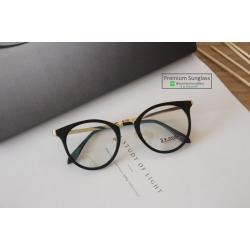กรอบแว่นสายตา รุ่น Dewdrop Gold