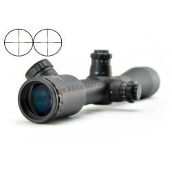 กล้อง Scope Visionking 6x42DL (Lens-Fix)