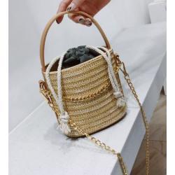 กระเป๋าทำมือ-ราคาส่ง 10 ใบ++