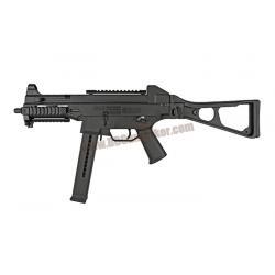HK UMP.45 - Umarex