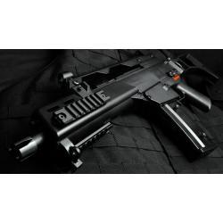 กฎหมายสิ่งเทียมอาวุธปืน
