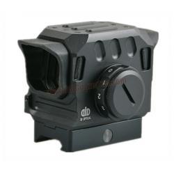 Red Dot DI Optical EG1 สีดำ