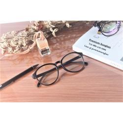 กรอบแว่น/กรอบแว่นสายตา RD001