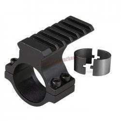 แหวนเสริมราง 30-25mm