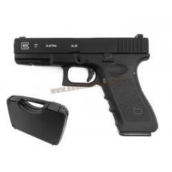 Glock 17 - HFC (พร้อมกล่อง Hardcase)