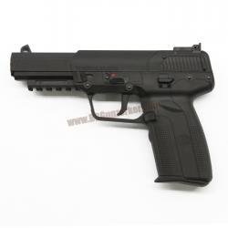 FN Five-Seven - Cybergun