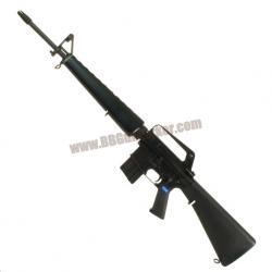 M16A1 Vietnam ระบบแก๊ส GBBR - WE
