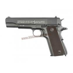 M1911 A1 ระบบ CO2 - KWC