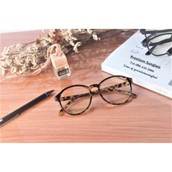 กรอบแว่น/กรอบแว่นสายตา RD002
