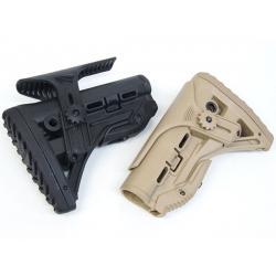 พานท้าย FAB Defense GL-Shock