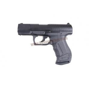 Walther P99 DAO CO2 - Umarex