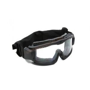 แว่น Goggle Arena Flakjak สีดำ